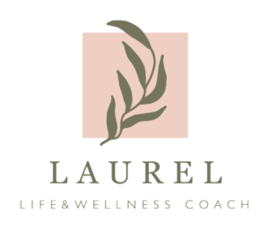 Live Well With Laurel